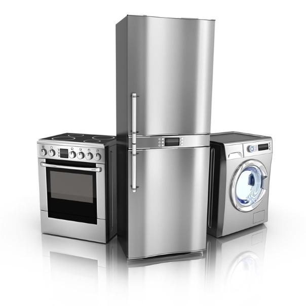 предварительно бытовая кухонная техника картинки на прозрачном фоне того чтобы предотвратить
